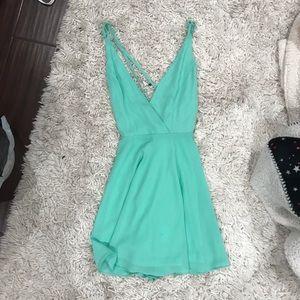 summer/formal dress